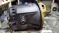 Коробка АКПП в сборе (+силовая передача) Caterpillar D6R III/ D6T 220-1429