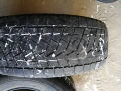 Bridgestone, 205 65 16