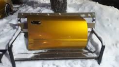 Дверь правая передняя JZX90 GX90