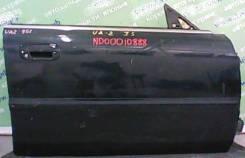Дверь передняя Honda Inspire Saber UA1 UA2 правая