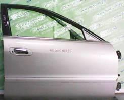 Дверь передняя Honda Inspire Saber UA4 UA5 правая
