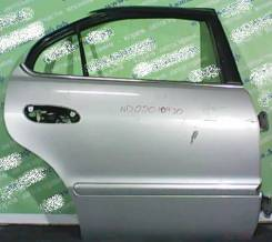 Дверь задняя Honda Inspire Saber UA4 UA5 правая