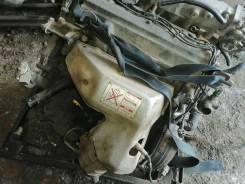 Двигатель на Toyota Corona 3SFE