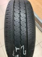 Pirelli Chrono, LT195/70R15c