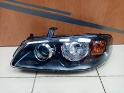 Продам левую фару Nissan Almera 16