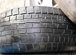 Bridgestone, 225 45 18