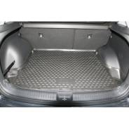 Коврики в багажник. Hyundai Creta, GS G4FG, G4NA