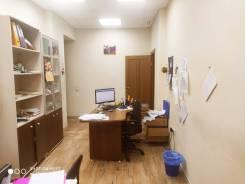 Помещение под Офис. Улица Котовского 12, р-н Центральный, 194,0кв.м.