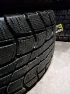 Dunlop Graspic DS1, 215/65R15
