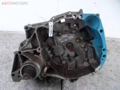 МКПП Renault Clio II (BB, CB) 2002, 1.2 л, бензин (JB1513 )
