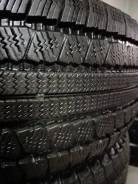 Michelin Drice, 215/65R15