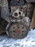 Двигатель qr 20