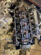 Двигатель Honda f23a в разбор