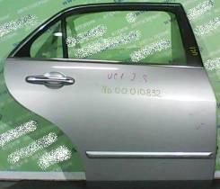 Дверь задняя Honda Inspire UC1 Accord CM5 CM6 правая