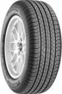 Michelin Latitude Tour HP, 275/70 R16