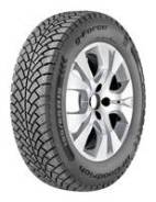 BFGoodrich g-Force Stud, 225/55 R16