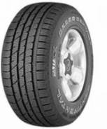 Continental ContiCrossContact LX Sport, 255/60 R18