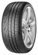 Pirelli Winter Sottozero Serie II, 255/40 R18