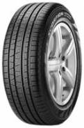 Pirelli Scorpion Verde All Season, 285/60 R18