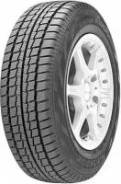 Hankook Winter RW06, 215/60 R16