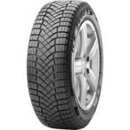 Pirelli Ice Zero, 225/55 R17
