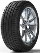 Michelin Latitude Sport 3, 245/65 R17