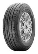 Marshal Road Venture APT KL51, 235/60 R18