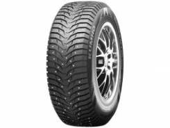 Kumho WinterCraft Ice WI31, 245/40 R19
