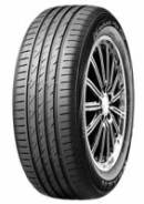 Nexen N'blue HD Plus, 225/60 R17