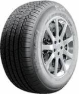Tigar SUV Summer, 255/50 R19