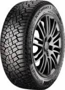 Continental IceContact 2, 195/60 R15