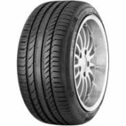 Continental ContiEcoContact 5, 195/65 R15