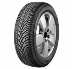 BFGoodrich g-Force Winter 2, 205/60 R16