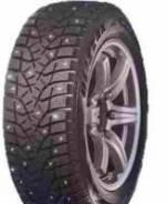 Bridgestone Blizzak Spike-02, 195/55 R16
