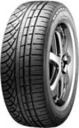 Marshal PorTran KC53, 175/65 R14