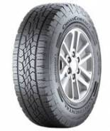 Continental CrossContact ATR, 235/55 R18