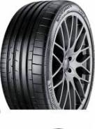 Continental PremiumContact 6, 205/60 R16