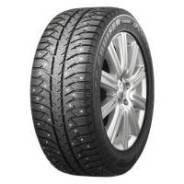Firestone Ice Cruiser 7, 195/55 R15
