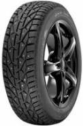 Tigar SUV Ice, 215/65 R16