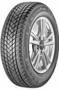 GT Radial WinterPro2, 205/55 R16