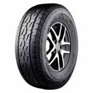 Bridgestone Dueler A/T 001, 225/60 R17