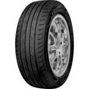 Triangle TE301, 205/70 R15