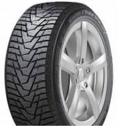 Hankook Winter i*Pike RS2 W429, 215/55 R16