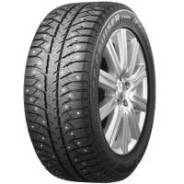 Bridgestone Ice Cruiser 7000S, 185/60 R14