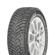 Michelin X-Ice North 4, 235/50 R18