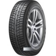 Hankook Winter i*cept X RW10, 265/65 R17