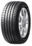 Maxxis Victra M-36, 245/40 R20