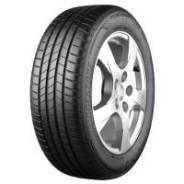 Bridgestone Turanza T005, 195/65 R15