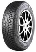 Bridgestone Blizzak LM-001, 285/45 R21