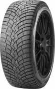 Pirelli Scorpion Ice Zero 2, 235/55 R18